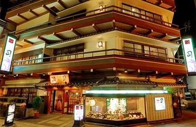 土佐料理 司[つかさ]高知本店