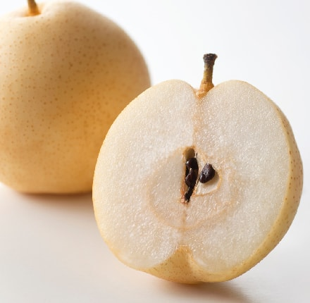 樹成り熟成フルーツ