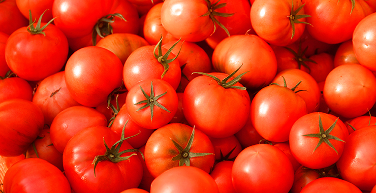 おかざき農園フルーツトマトジュース