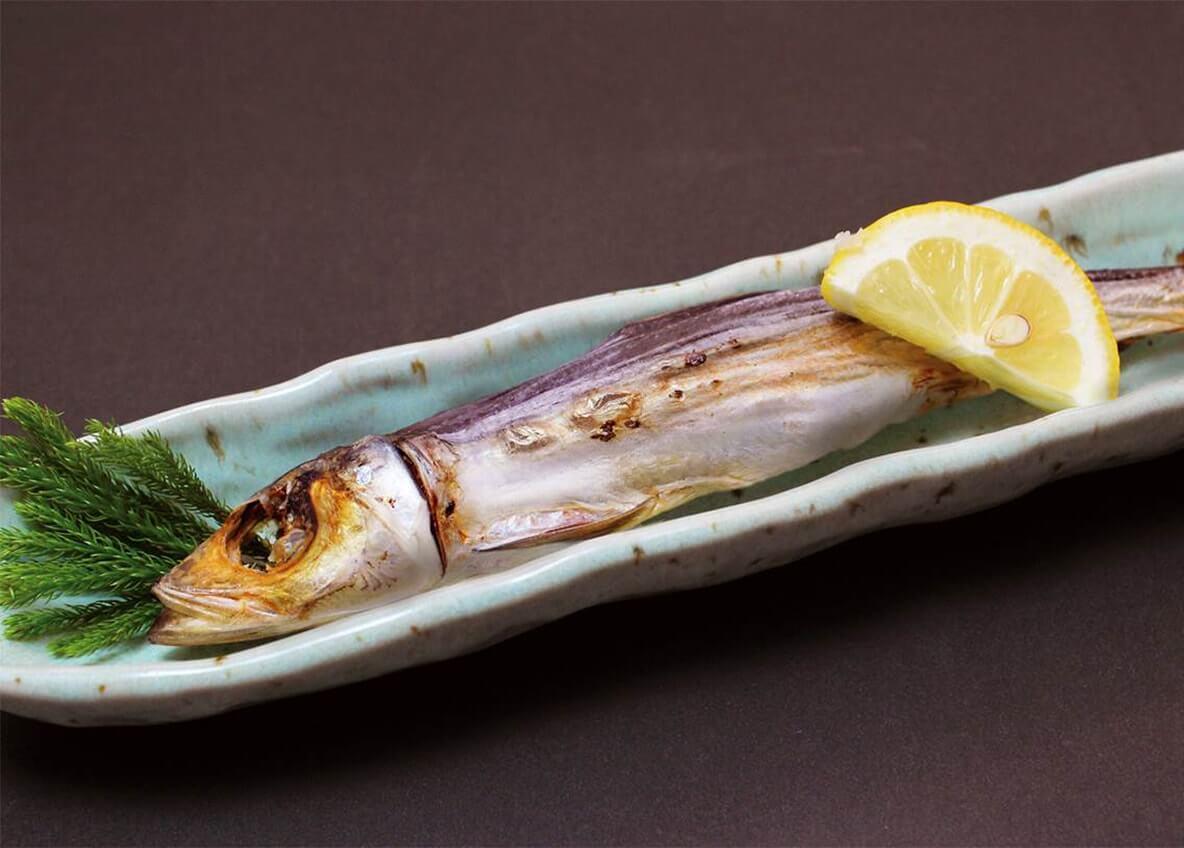 一本釣り「土佐うるめ丸干し」特選上物1キロ